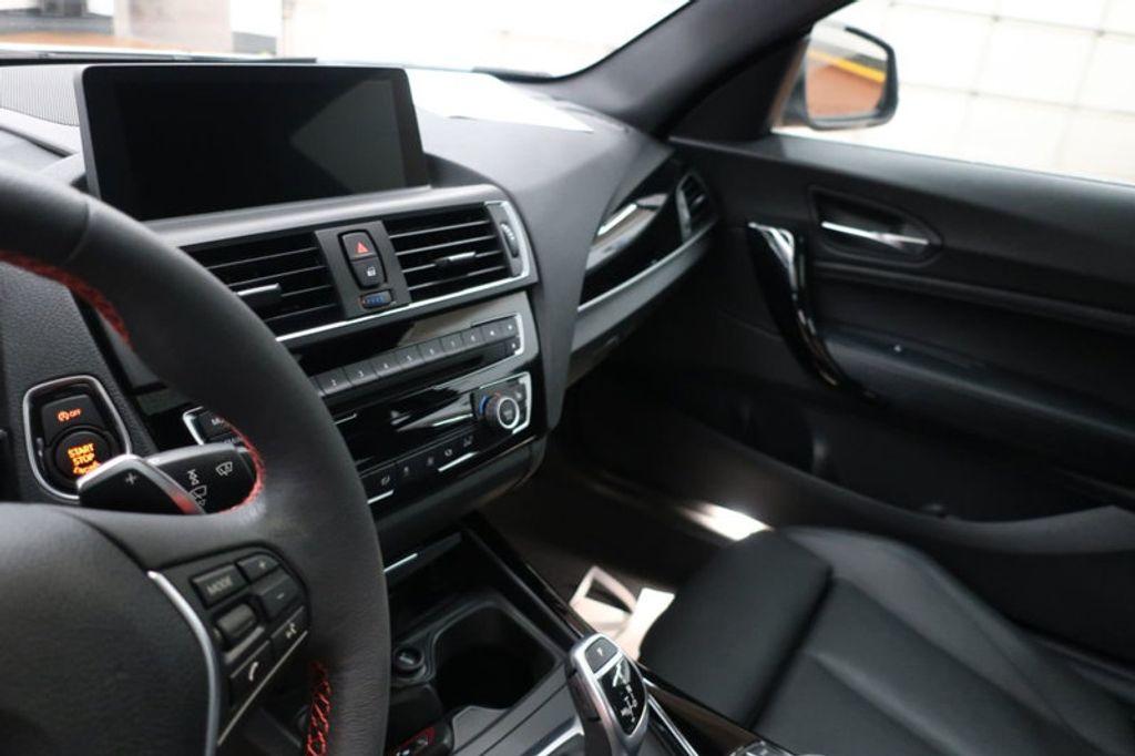 2017 BMW 2 Series 230i - 16999892 - 26