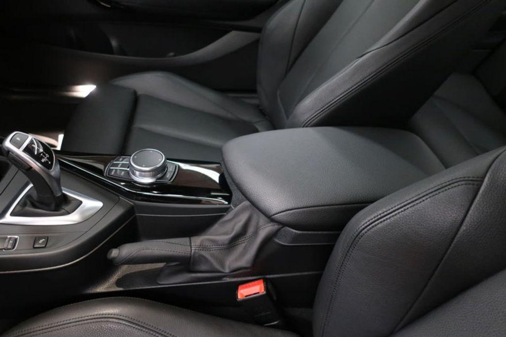 2017 BMW 2 Series 230i - 16999892 - 28