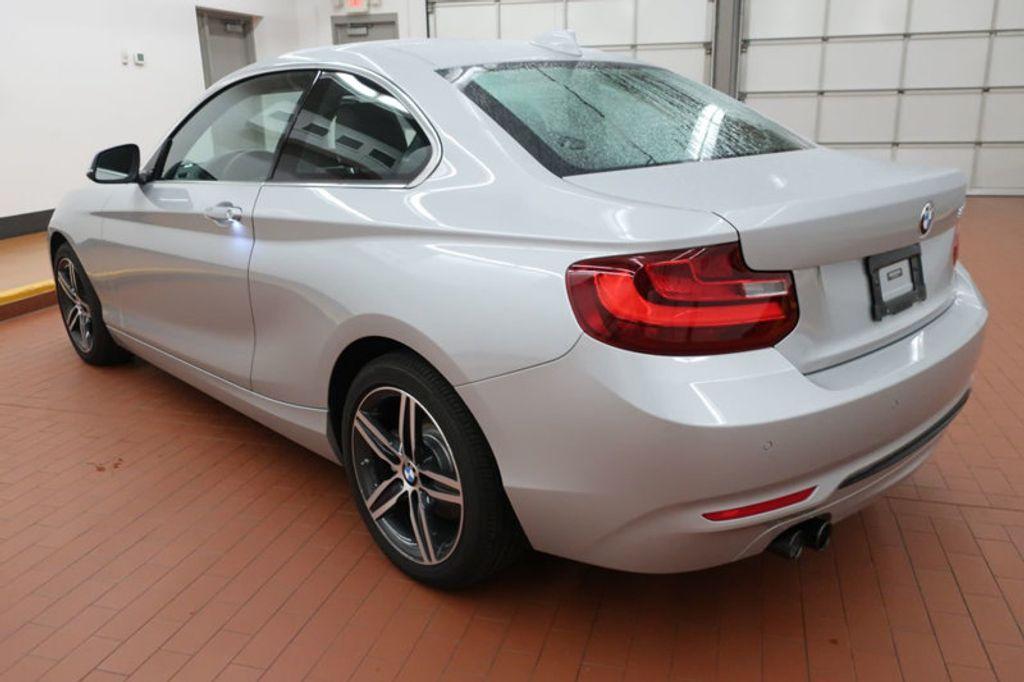 2017 BMW 2 Series 230i - 16999892 - 2