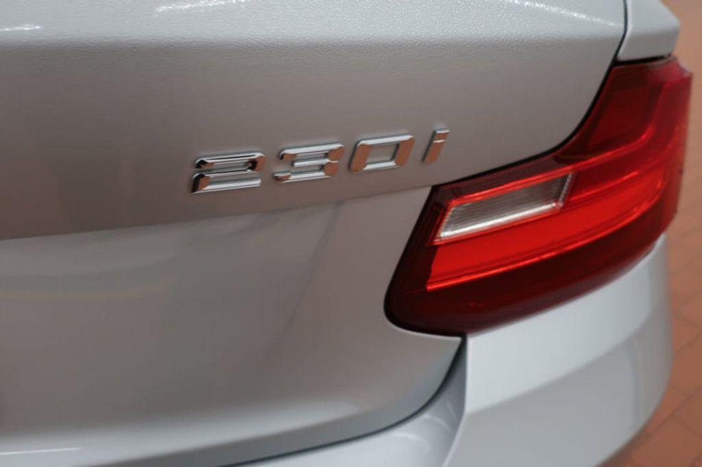 2017 BMW 2 Series 230i - 16999892 - 3