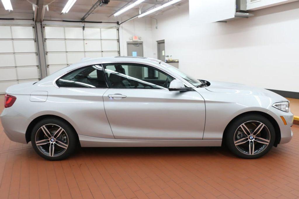 2017 BMW 2 Series 230i - 16999892 - 5