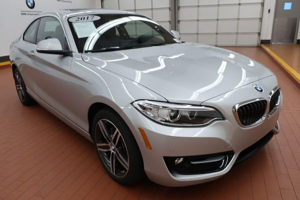 2017 BMW 2 Series 230i - 16999892 - 6