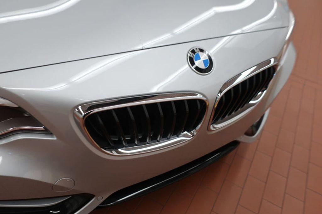 2017 BMW 2 Series 230i - 16999892 - 8