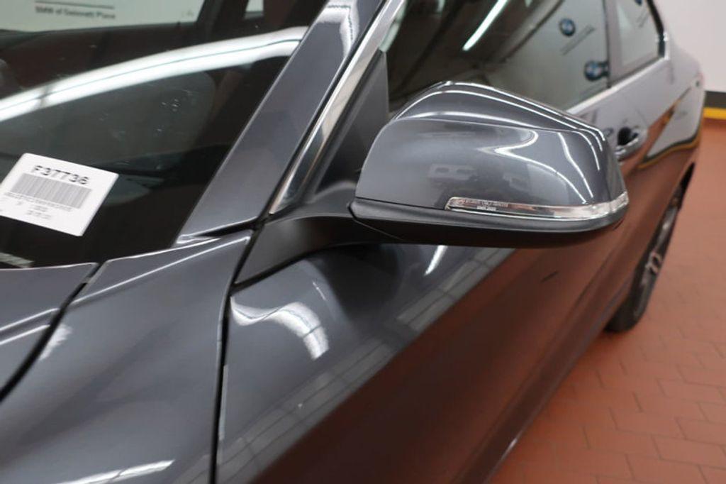 2017 BMW 2 Series 230i - 17062909 - 9