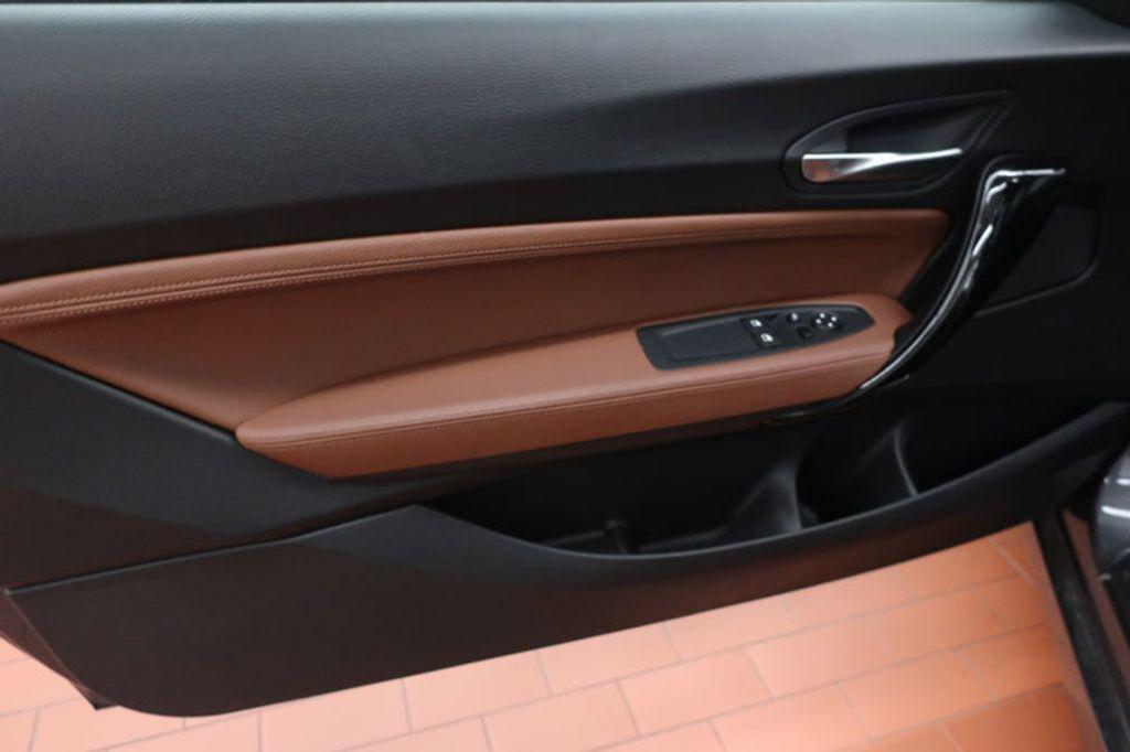 2017 BMW 2 Series 230i - 17062909 - 10