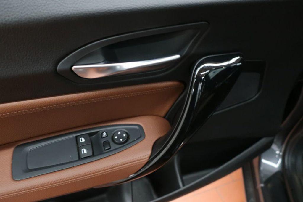 2017 BMW 2 Series 230i - 17062909 - 11