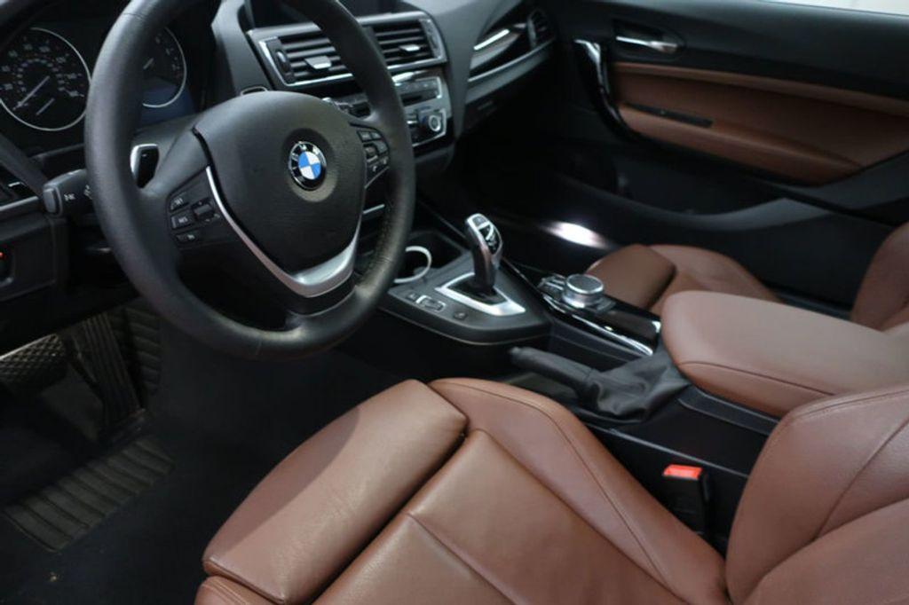 2017 BMW 2 Series 230i - 17062909 - 12