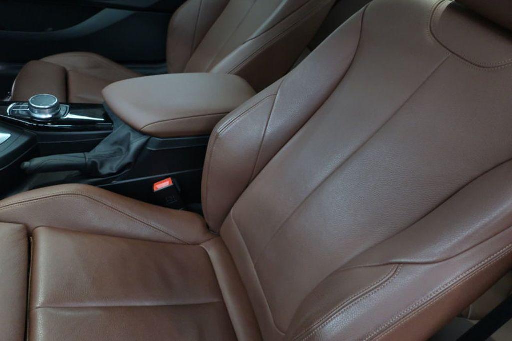 2017 BMW 2 Series 230i - 17062909 - 15