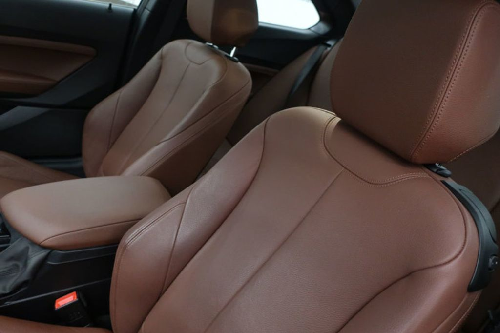 2017 BMW 2 Series 230i - 17062909 - 16
