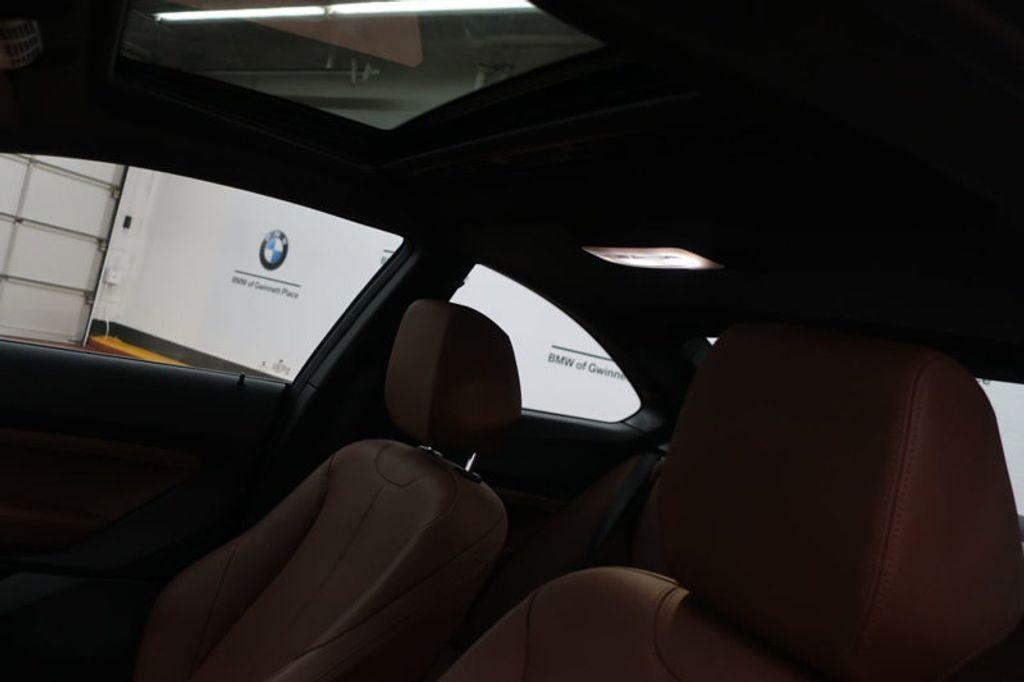 2017 BMW 2 Series 230i - 17062909 - 17