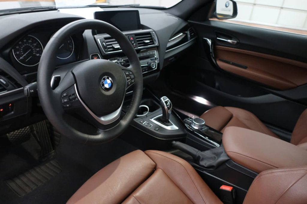 2017 BMW 2 Series 230i - 17062909 - 18