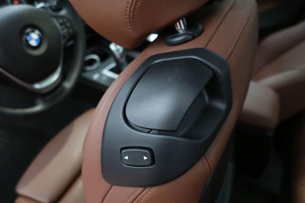 2017 BMW 2 Series 230i - 17062909 - 19