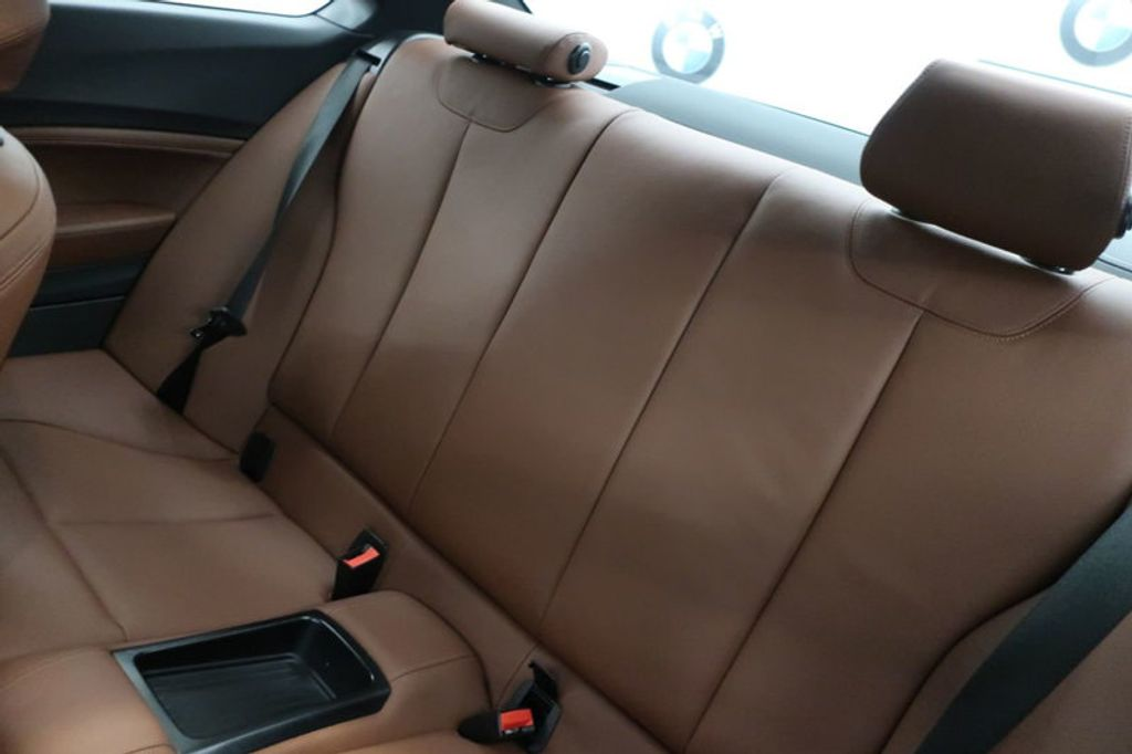 2017 BMW 2 Series 230i - 17062909 - 20