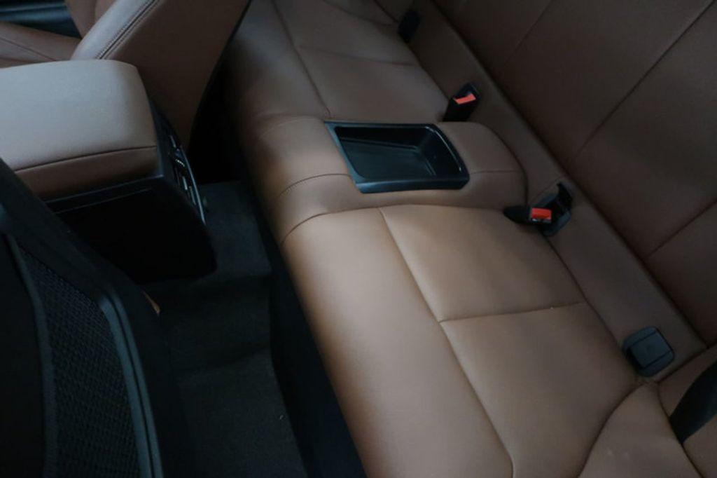 2017 BMW 2 Series 230i - 17062909 - 21