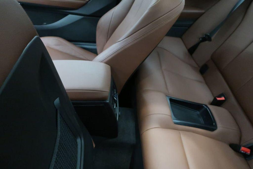 2017 BMW 2 Series 230i - 17062909 - 22