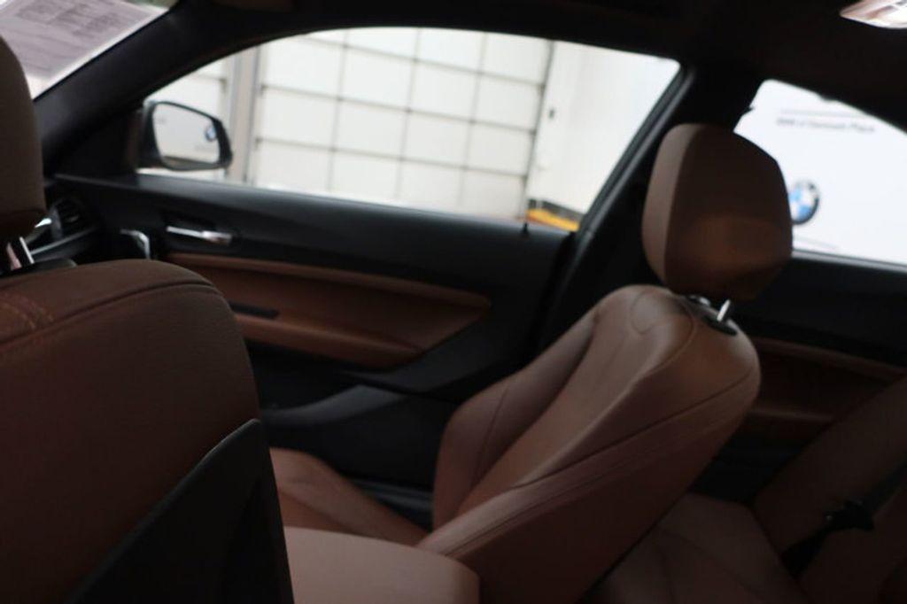 2017 BMW 2 Series 230i - 17062909 - 23