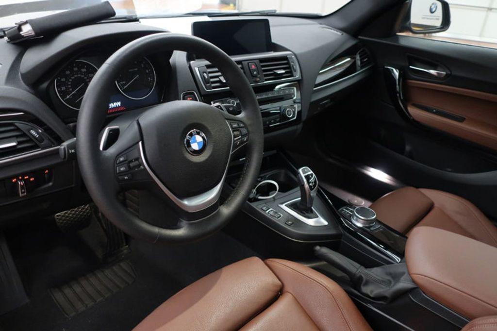 2017 BMW 2 Series 230i - 17062909 - 25