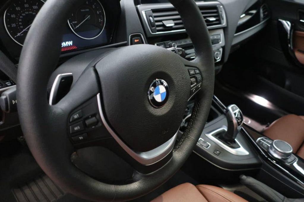 2017 BMW 2 Series 230i - 17062909 - 26