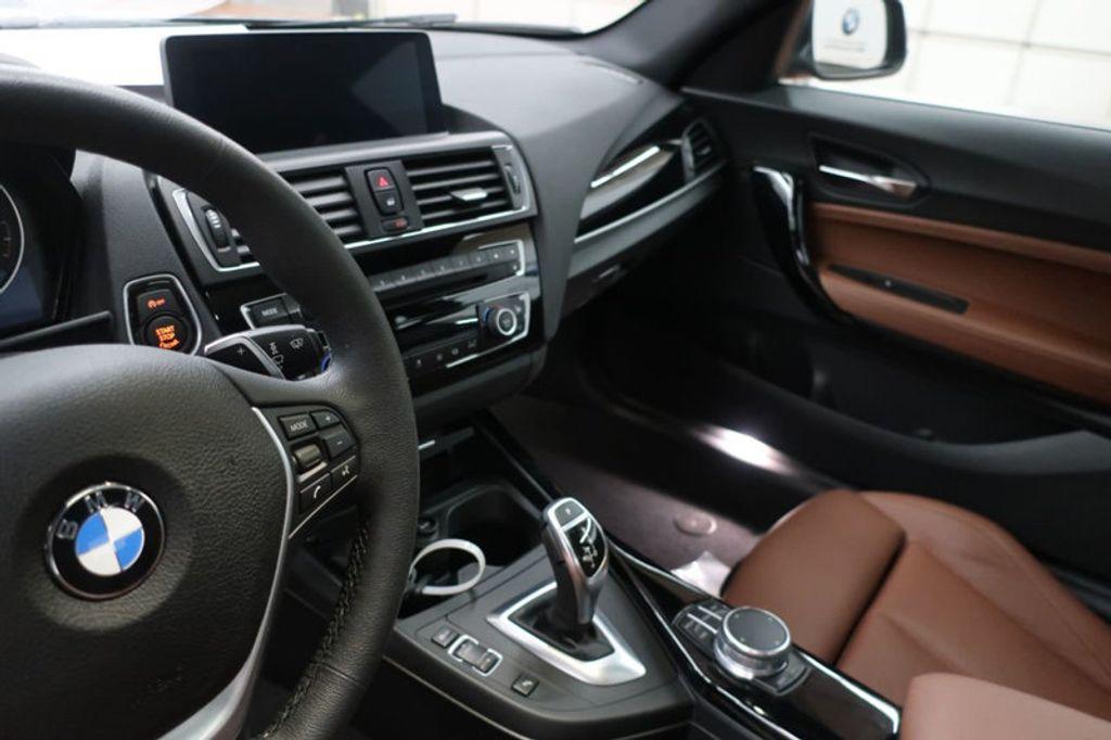 2017 BMW 2 Series 230i - 17062909 - 27