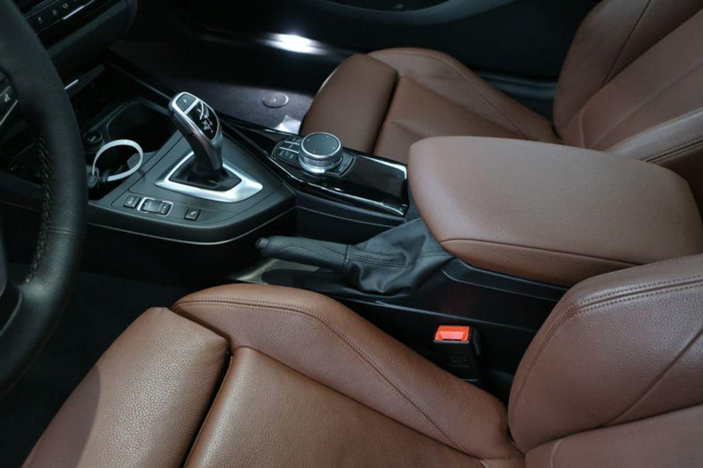 2017 BMW 2 Series 230i - 17062909 - 28