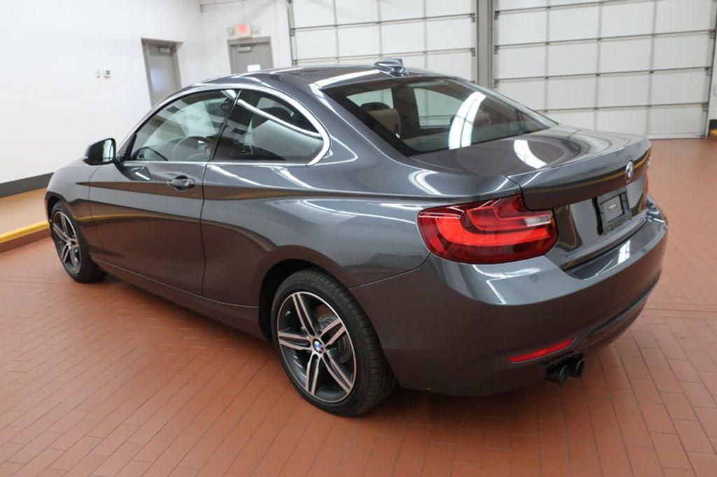 2017 BMW 2 Series 230i - 17062909 - 2