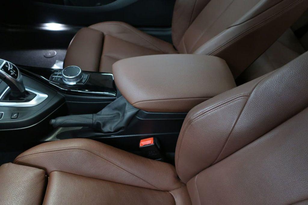 2017 BMW 2 Series 230i - 17062909 - 29
