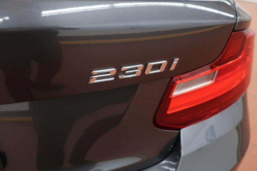2017 BMW 2 Series 230i - 17062909 - 3