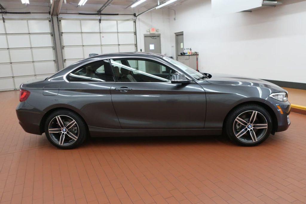 2017 BMW 2 Series 230i - 17062909 - 5