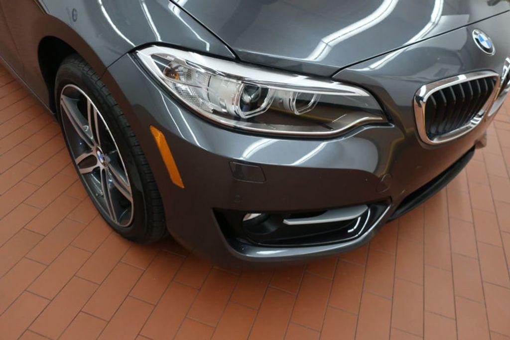 2017 BMW 2 Series 230i - 17062909 - 7