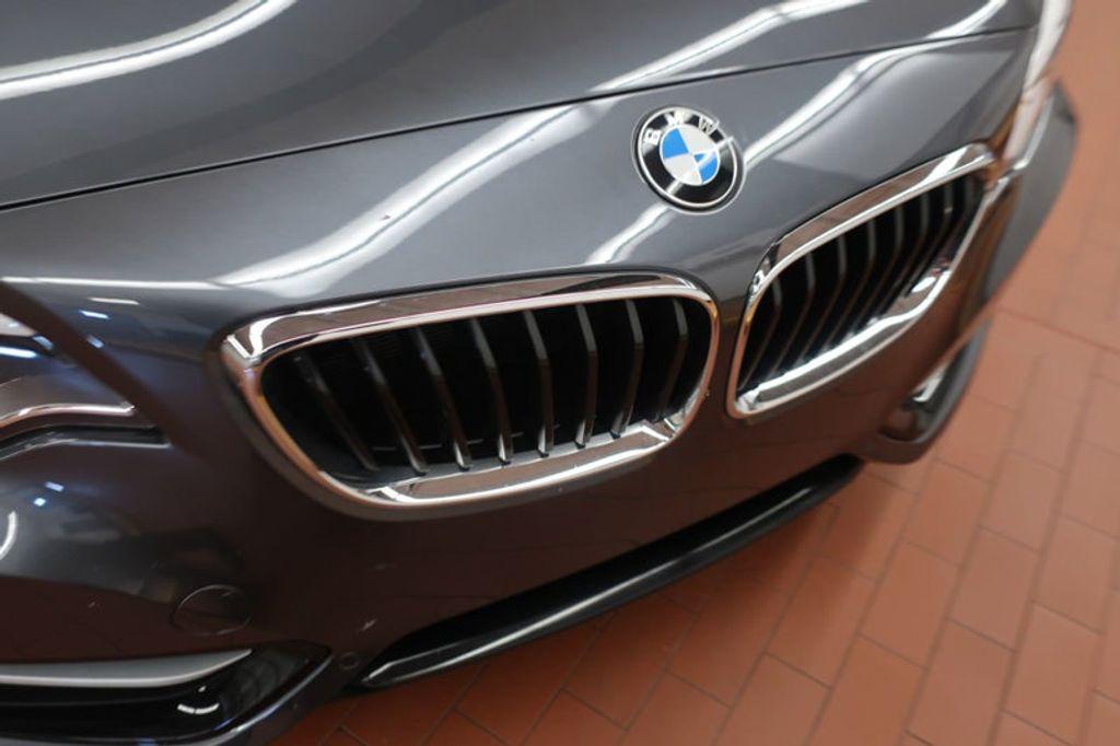 2017 BMW 2 Series 230i - 17062909 - 8