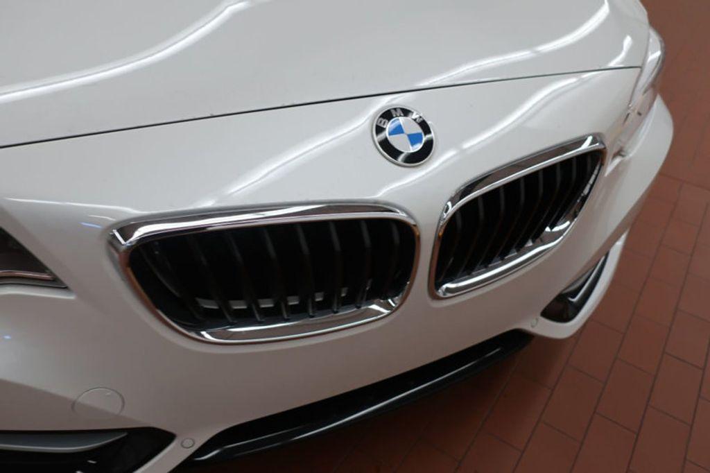 2017 BMW 2 Series 230i - 17092481 - 9