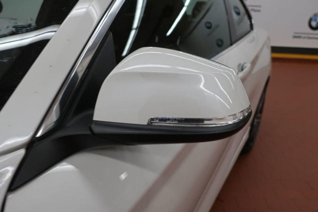 2017 BMW 2 Series 230i - 17092481 - 10