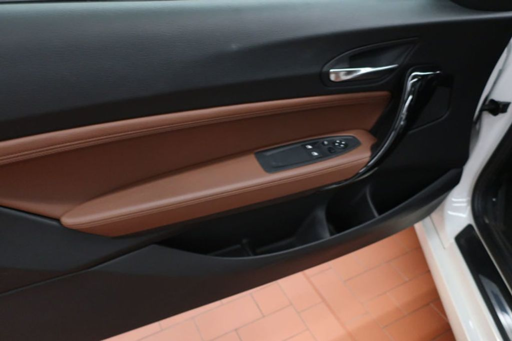 2017 BMW 2 Series 230i - 17092481 - 11
