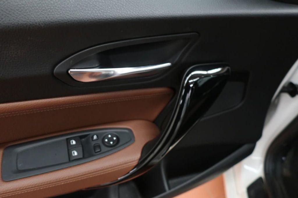 2017 BMW 2 Series 230i - 17092481 - 12
