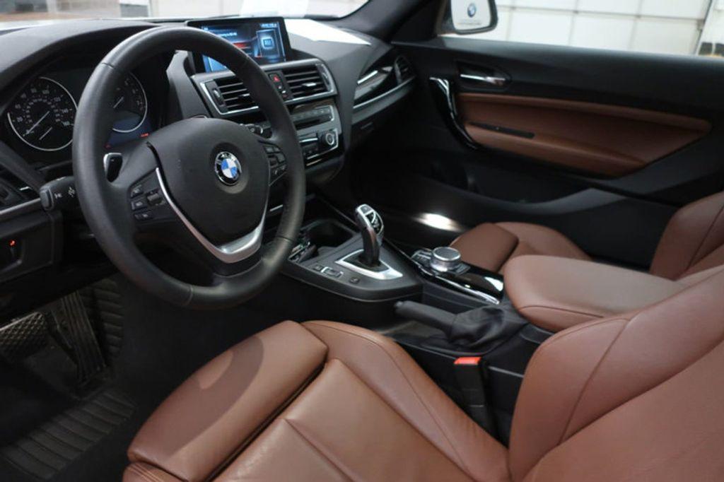 2017 BMW 2 Series 230i - 17092481 - 13
