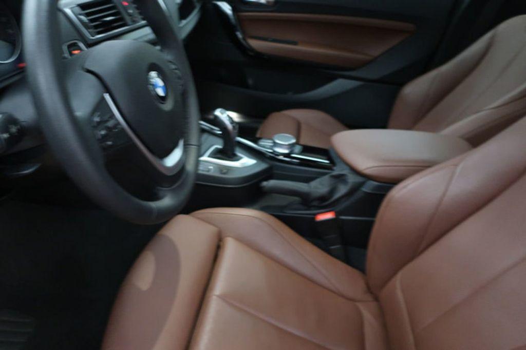 2017 BMW 2 Series 230i - 17092481 - 14