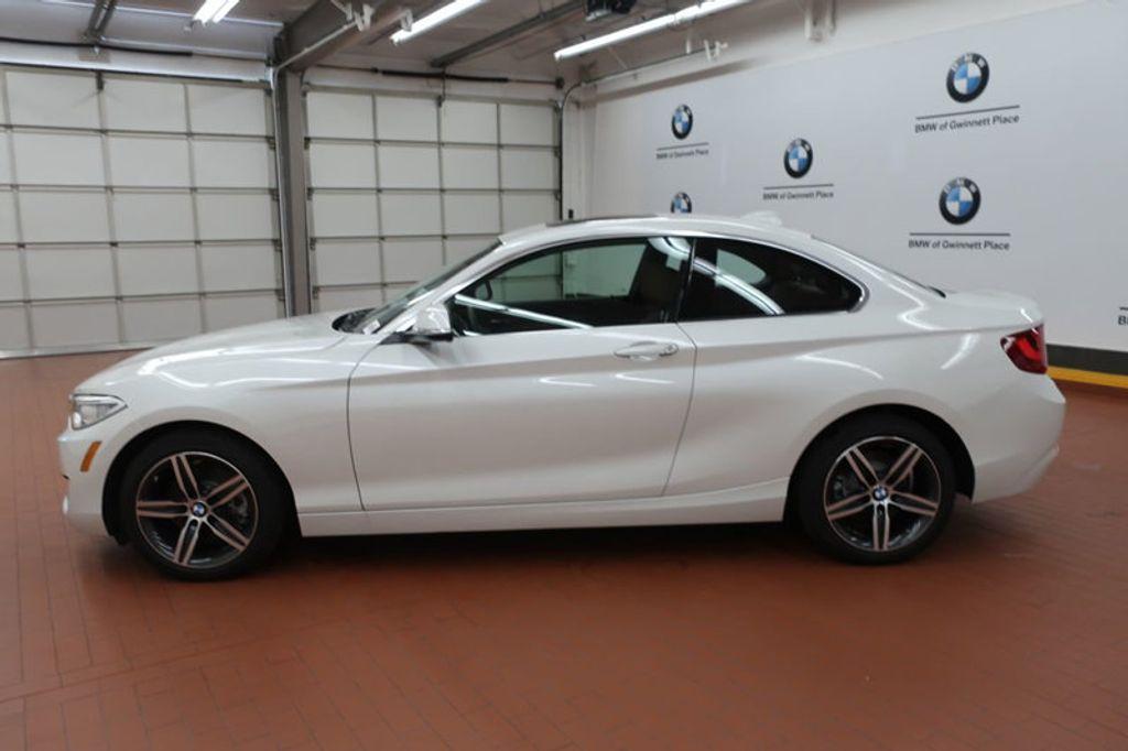2017 BMW 2 Series 230i - 17092481 - 1
