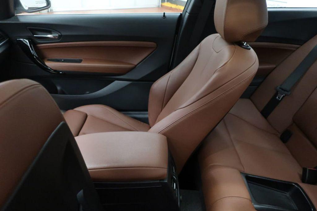 2017 BMW 2 Series 230i - 17092481 - 22