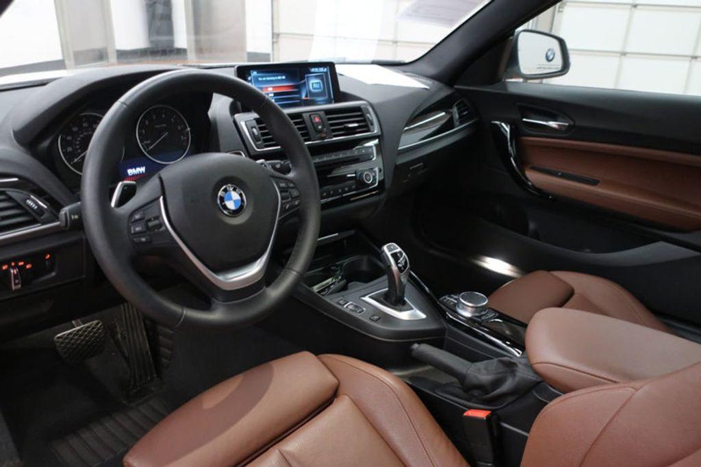 2017 BMW 2 Series 230i - 17092481 - 23