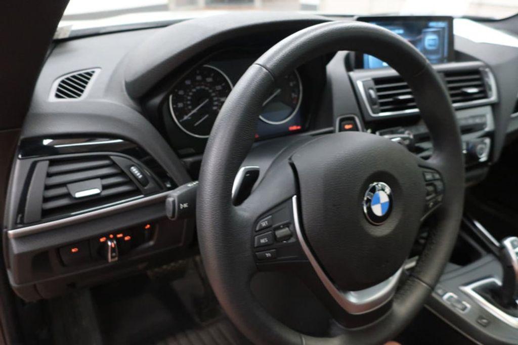 2017 BMW 2 Series 230i - 17092481 - 24