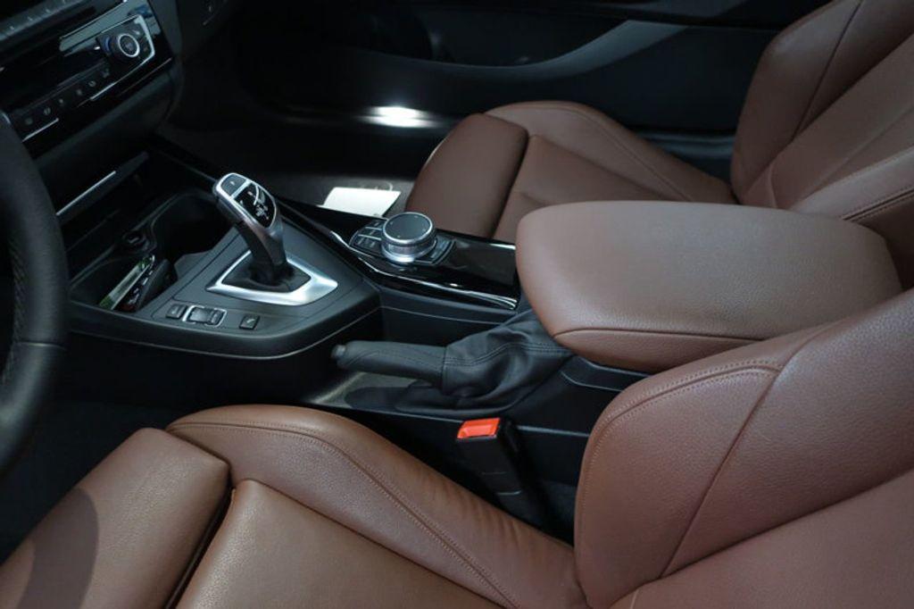 2017 BMW 2 Series 230i - 17092481 - 26