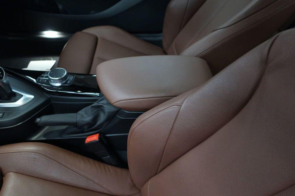 2017 BMW 2 Series 230i - 17092481 - 27