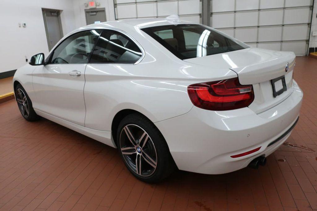 2017 BMW 2 Series 230i - 17092481 - 2