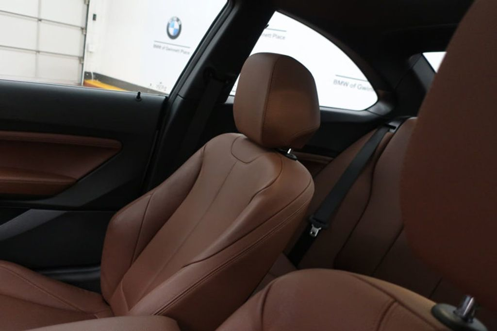 2017 BMW 2 Series 230i - 17092481 - 29