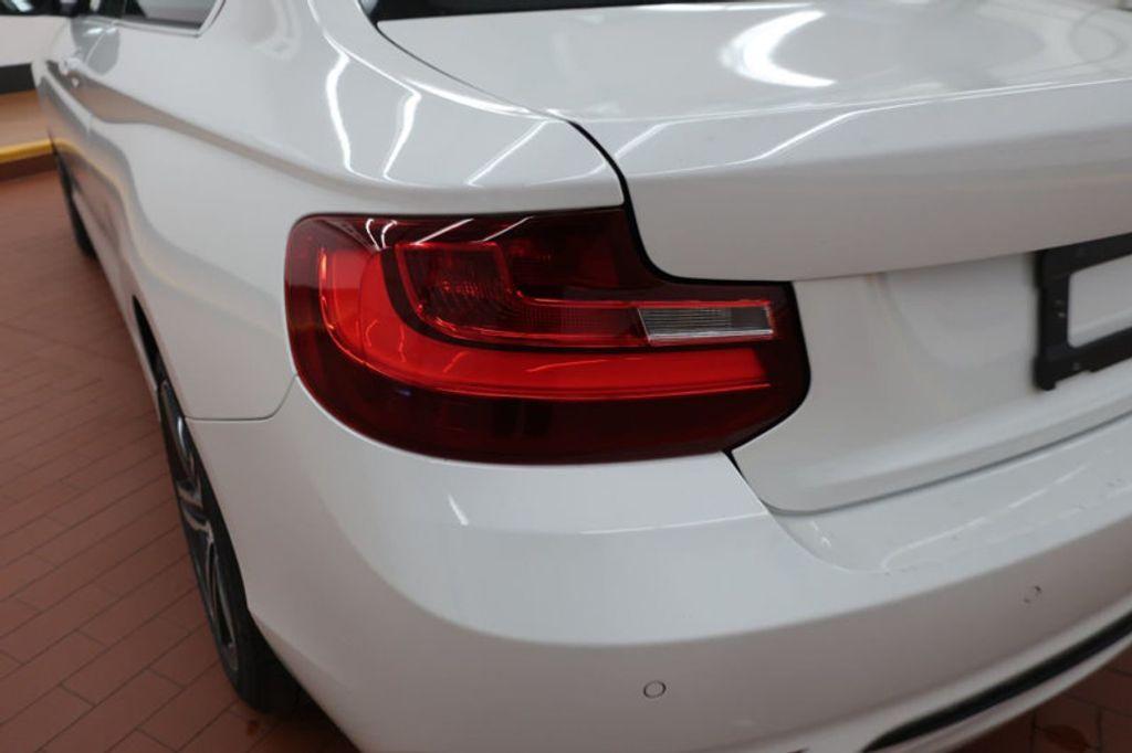 2017 BMW 2 Series 230i - 17092481 - 3
