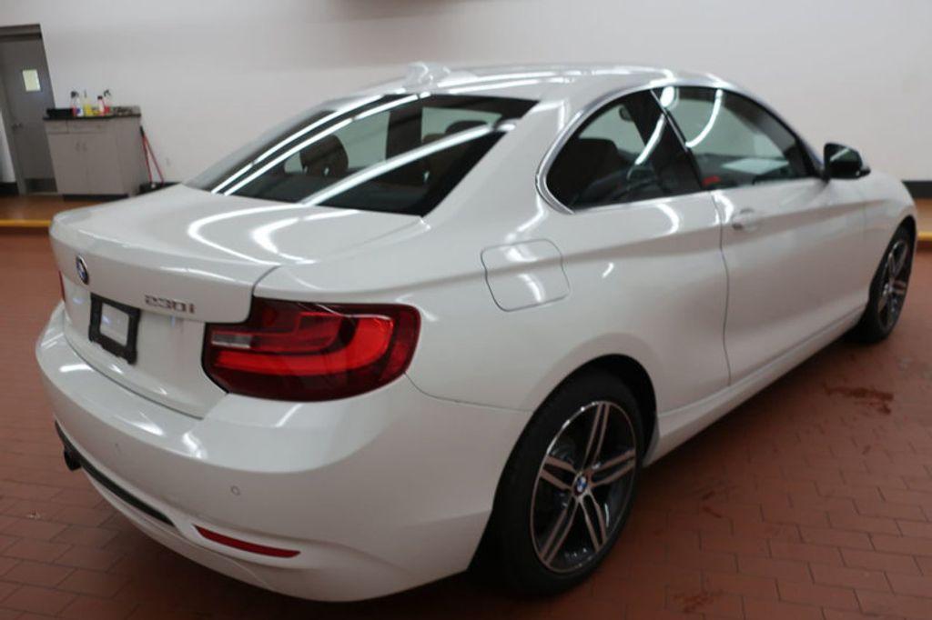 2017 BMW 2 Series 230i - 17092481 - 5