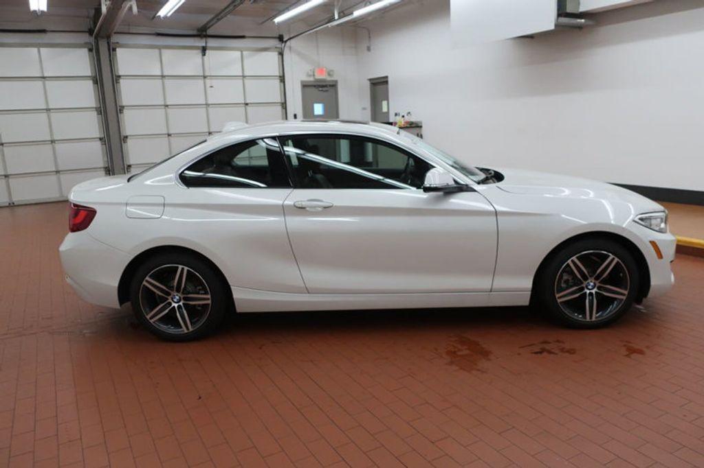 2017 BMW 2 Series 230i - 17092481 - 6