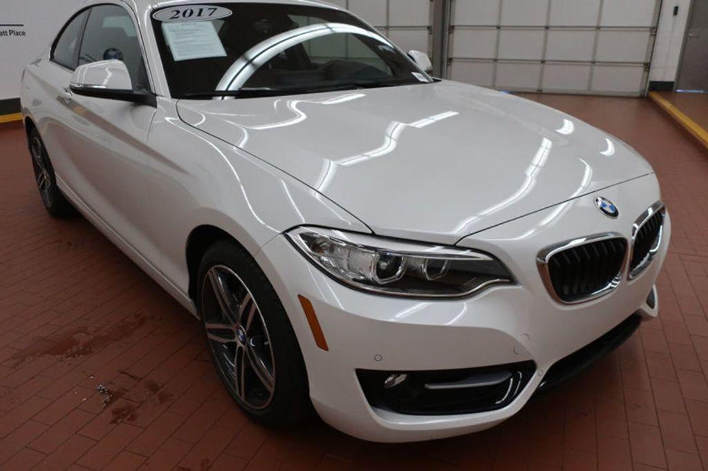 2017 BMW 2 Series 230i - 17092481 - 7