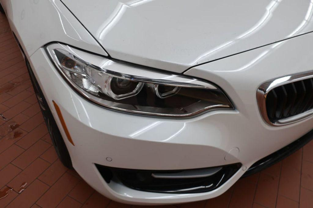 2017 BMW 2 Series 230i - 17092481 - 8