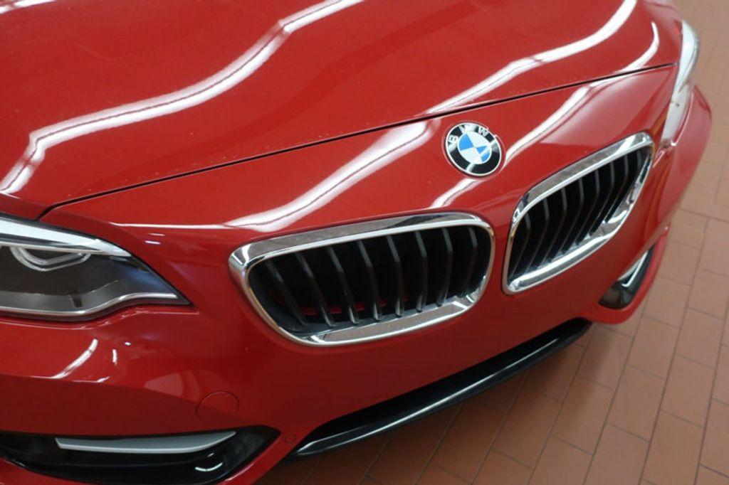 2017 BMW 2 Series 230i - 17384583 - 9